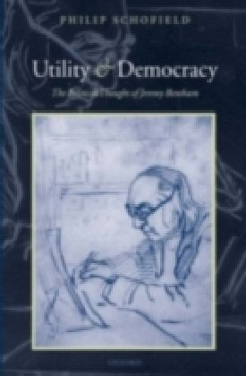 Utility and Democracy