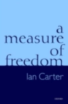 Measure of Freedom