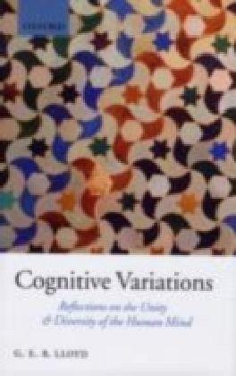 Cognitive Variations