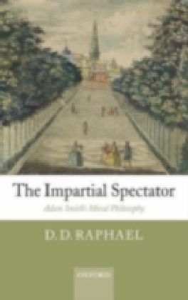 Impartial Spectator