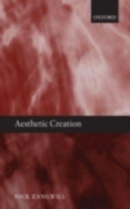 Aesthetic Creation