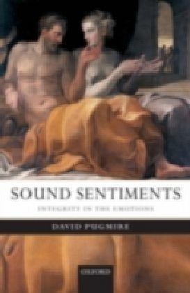 Sound Sentiments