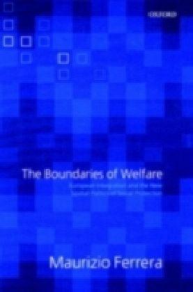 Boundaries of Welfare