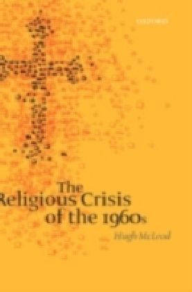 Religious Crisis of the 1960s