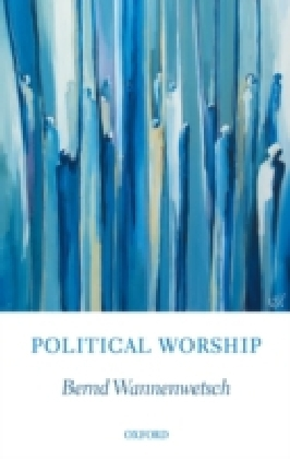 Political Worship