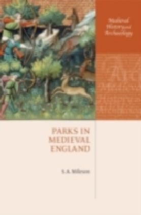 Parks in Medieval England