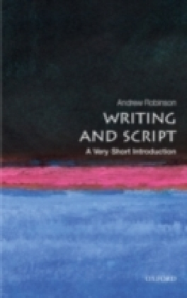 Writing and Script