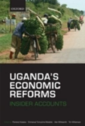 Ugandas Economic Reforms