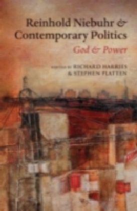 Reinhold Niebuhr & Contemp Politics