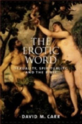 Erotic Word