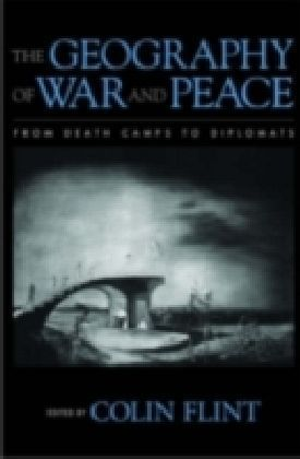 Geography of War and Peace