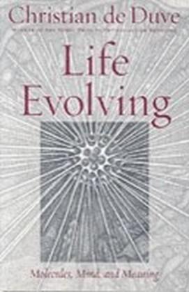 Life Evolving
