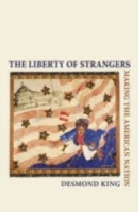 Liberty of Strangers