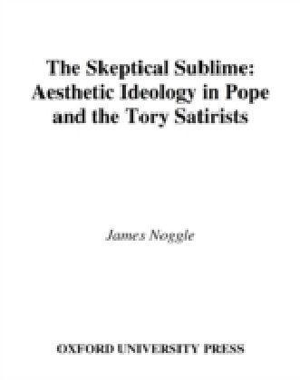 Skeptical Sublime