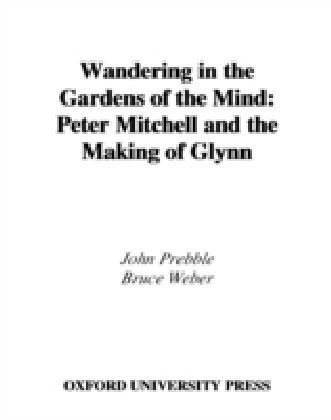 Wandering in the Gardens of the Mind