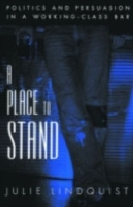 Place to Stand