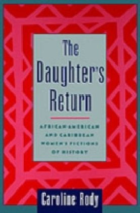 Daughter's Return