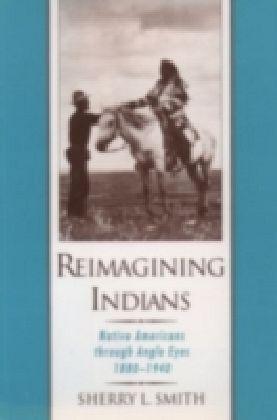 Reimagining Indians