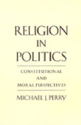 Religion in Politics