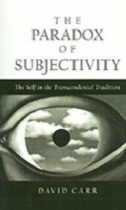 Paradox of Subjectivity