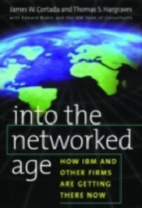 Into the Networked Age