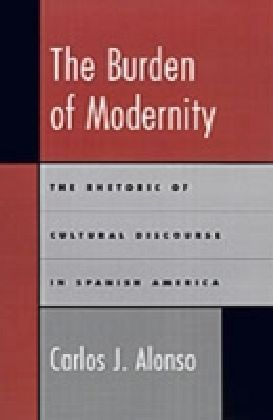 Burden of Modernity