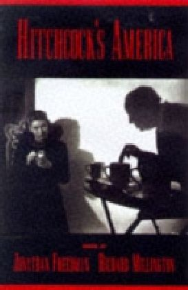 Hitchcock's America
