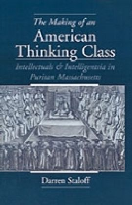 Making of an American Thinking Class