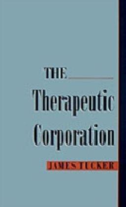 Therapeutic Corporation