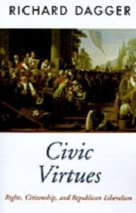 Civic Virtues