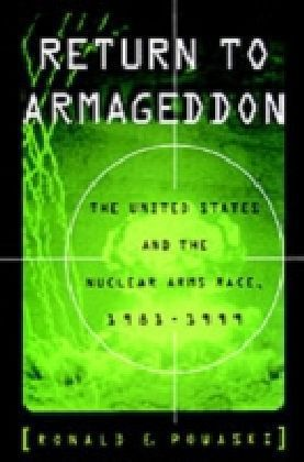 Return to Armageddon
