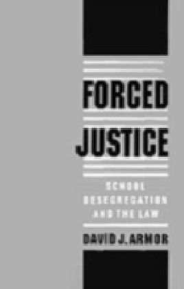 Forced Justice