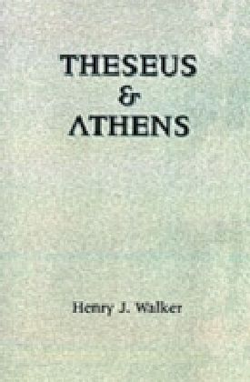 Theseus and Athens