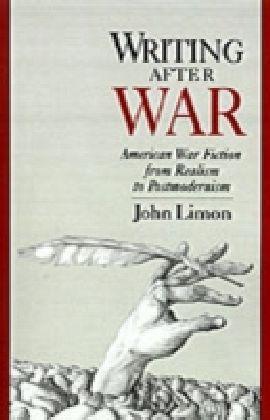 Writing after War