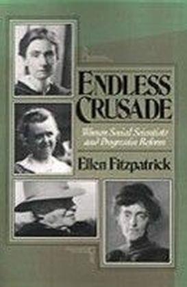 Endless Crusade