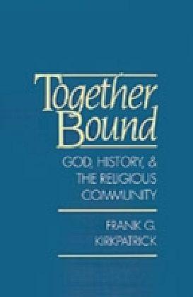 Together Bound