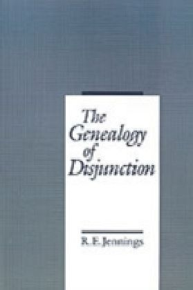 Genealogy of Disjunction