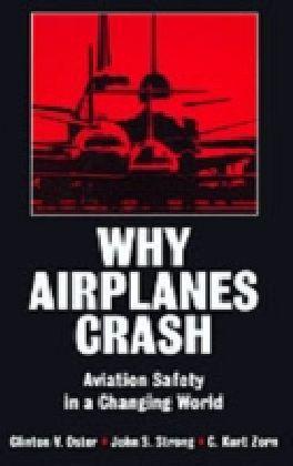 Why Airplanes Crash