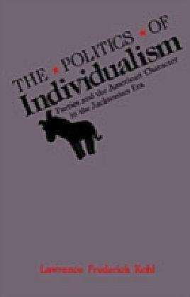 Politics of Individualism