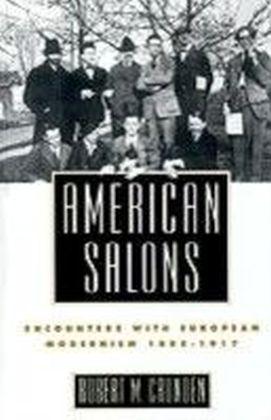 American Salons
