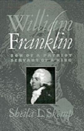 William Franklin