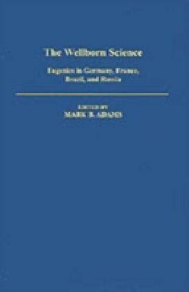 Wellborn Science