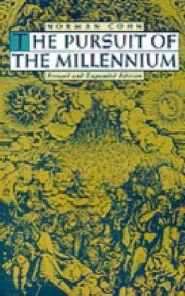 Pursuit of the Millennium