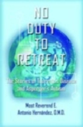 No Duty to Retreat