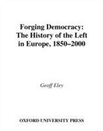 Forging Democracy