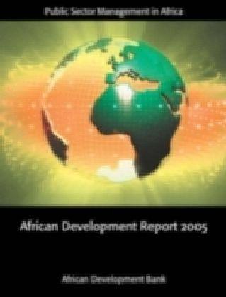 African Development Report 2005