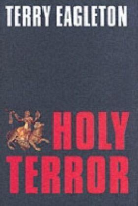 Holy Terror