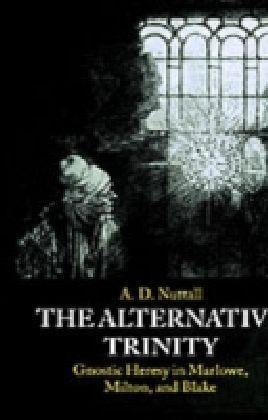 Alternative Trinity