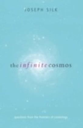 Infinite Cosmos