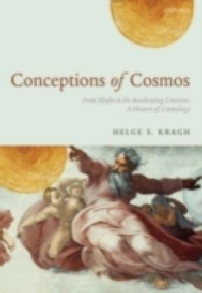 Conceptions of Cosmos